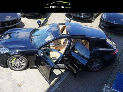 Porsche Panamera 4 E HYBRID SPORT TURISMO 462 CV - <small></small> 112.490 € <small>TTC</small> - #11