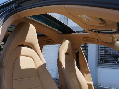 Porsche Panamera 4 E HYBRID SPORT TURISMO 462 CV - <small></small> 112.490 € <small>TTC</small> - #15