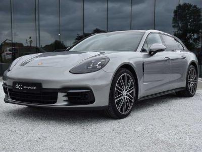 Porsche Panamera 4 E-HYBRID SPORT TURISMO BOSE PANO - <small></small> 85.900 € <small>TTC</small> - #1