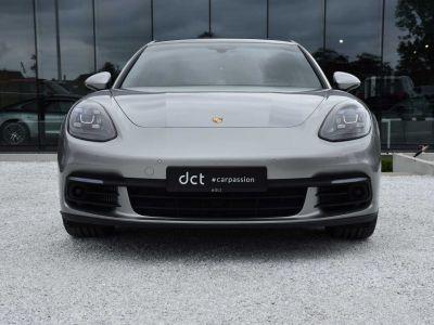 Porsche Panamera 4 E-HYBRID SPORT TURISMO BOSE PANO - <small></small> 85.900 € <small>TTC</small> - #2