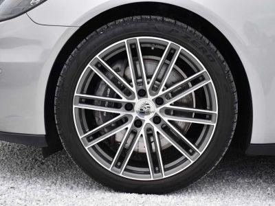 Porsche Panamera 4 E-HYBRID SPORT TURISMO BOSE PANO - <small></small> 85.900 € <small>TTC</small> - #6