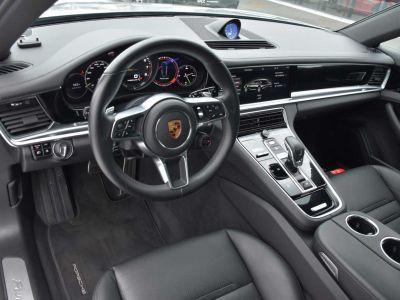 Porsche Panamera 4 E-HYBRID SPORT TURISMO BOSE PANO - <small></small> 85.900 € <small>TTC</small> - #8
