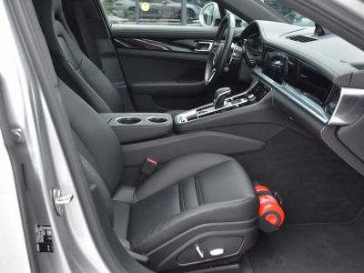 Porsche Panamera 4 E-HYBRID SPORT TURISMO BOSE PANO - <small></small> 85.900 € <small>TTC</small> - #9