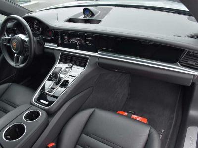 Porsche Panamera 4 E-HYBRID SPORT TURISMO BOSE PANO - <small></small> 85.900 € <small>TTC</small> - #10