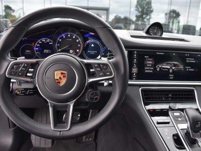 Porsche Panamera 4 E-HYBRID SPORT TURISMO BOSE PANO - <small></small> 85.900 € <small>TTC</small> - #16