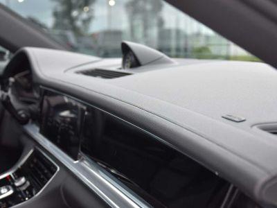 Porsche Panamera 4 E-HYBRID SPORT TURISMO BOSE PANO - <small></small> 85.900 € <small>TTC</small> - #19