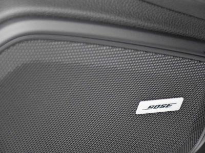 Porsche Panamera 4 E-HYBRID SPORT TURISMO BOSE PANO - <small></small> 85.900 € <small>TTC</small> - #30