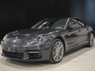 Porsche Panamera 4 E-hybride 462 Ch 1 Main !! Superbe état !! - <small></small> 85.900 € <small>TTC</small>