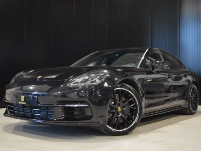 Porsche Panamera 4 e-hybride 462 ch superbe état !! - <small></small> 87.900 € <small>TTC</small>