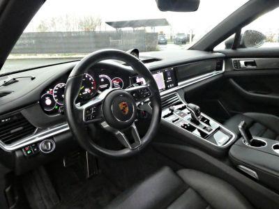 Porsche Panamera 4 E HYBRIDE 462 NEW MODEL PDK - <small></small> 89.900 € <small>TTC</small> - #6