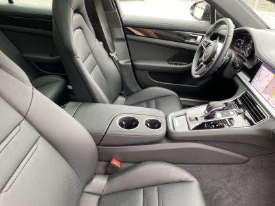 Porsche Panamera 4 E-HYBRIDE SPORT TURISMO - <small></small> 118.890 € <small>TTC</small>