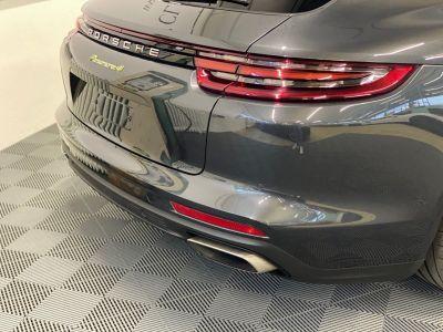 Porsche Panamera 4 Hybride - GTC109 - <small></small> 97.900 € <small>TTC</small>