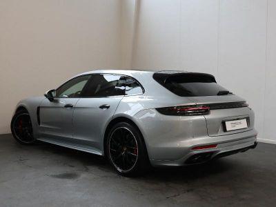 Porsche Panamera 4.0 V8 460ch GTS Euro6d-T - <small></small> 125.800 € <small>TTC</small> - #3