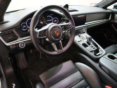 Porsche Panamera 4.0 V8 460ch GTS Euro6d-T - <small></small> 125.800 € <small>TTC</small> - #6