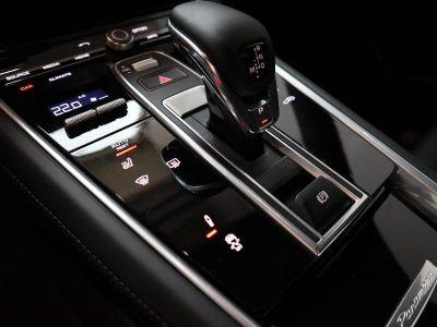 Porsche Panamera 4.0 V8 460ch GTS Euro6d-T - <small></small> 125.800 € <small>TTC</small> - #14
