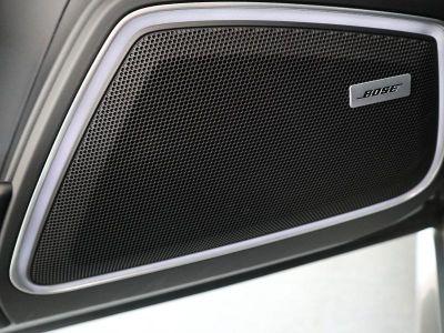 Porsche Panamera 4.0 V8 460ch GTS Euro6d-T - <small></small> 125.800 € <small>TTC</small> - #20