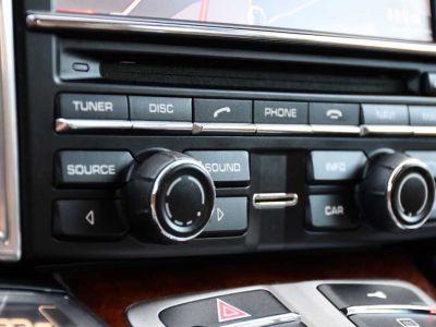 Porsche Panamera 4.8 Turbo V8 PDK - FULL - FULL BOOK - <small></small> 42.450 € <small>TTC</small>