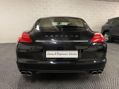 Porsche Panamera 4.8 V8 500 TURBO - <small></small> 49.990 € <small>TTC</small> - #8