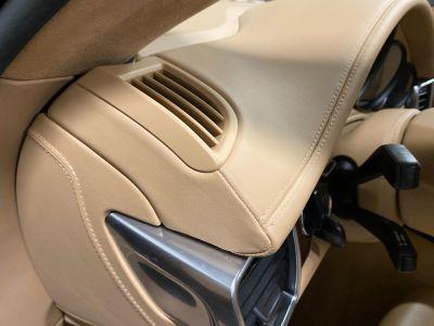 Porsche Panamera 4.8 V8 500 TURBO - <small></small> 49.990 € <small>TTC</small> - #24
