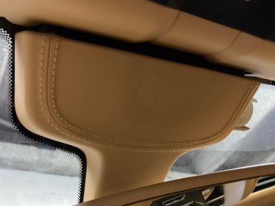 Porsche Panamera 4.8 V8 500 TURBO - <small></small> 49.990 € <small>TTC</small> - #31