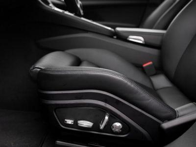 Porsche Panamera 4S - <small></small> 159.800 € <small>TTC</small>