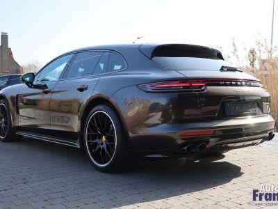 Porsche Panamera 4S - 2.9L - ST - MATRIX - SPORTEXHST - SPORTDESIGN - <small></small> 92.950 € <small>TTC</small> - #4
