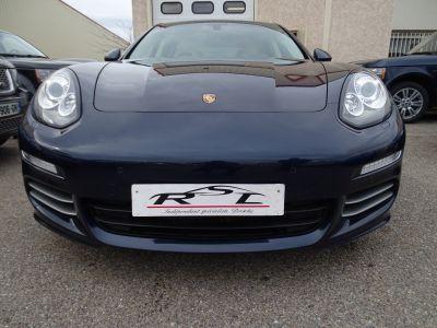 Porsche Panamera 4S 3.0L 420PS PDK / LED BI XENON PDLS  Jantes 20 Turbo II  PDC   - <small></small> 53.890 € <small>TTC</small> - #2