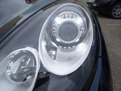 Porsche Panamera 4S 3.0L 420PS PDK / LED BI XENON PDLS  Jantes 20 Turbo II  PDC   - <small></small> 53.890 € <small>TTC</small> - #4