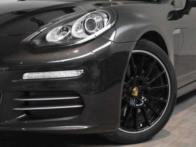 Porsche Panamera 4S 3.6i V6 Edition PDK - <small></small> 39.950 € <small>TTC</small> - #2