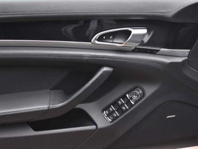Porsche Panamera 4S 3.6i V6 Edition PDK - <small></small> 39.950 € <small>TTC</small> - #7