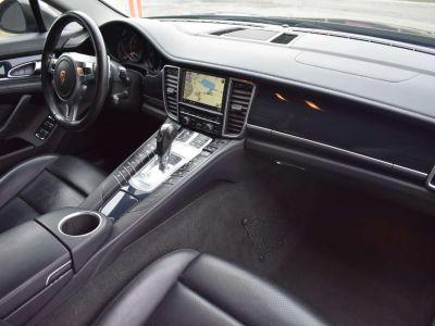 Porsche Panamera 4S 3.6i V6 Edition PDK - <small></small> 39.950 € <small>TTC</small> - #11