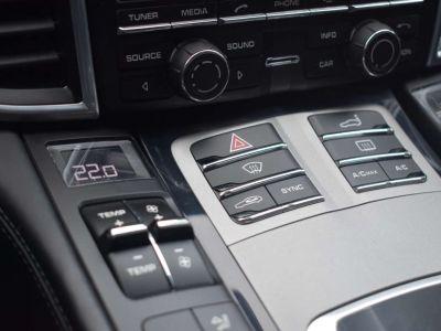 Porsche Panamera 4S 3.6i V6 Edition PDK - <small></small> 39.950 € <small>TTC</small> - #15