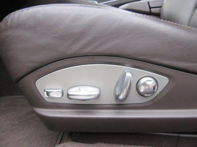 Porsche Panamera 4S (970) 4.8L V8 400CH PDK - <small></small> 36.990 € <small>TTC</small>