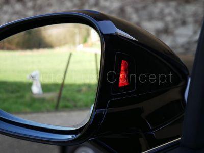Porsche Panamera 4S, Carbone, ACC, Caméra, BOSE, Suspension pneumatique, MALUS PAYÉ - <small></small> 77.890 € <small>TTC</small> - #10