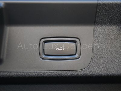 Porsche Panamera 4S, Carbone, ACC, Caméra, BOSE, Suspension pneumatique, MALUS PAYÉ - <small></small> 77.890 € <small>TTC</small> - #18