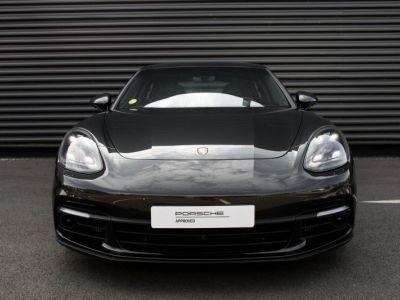 Porsche Panamera 4S Diesel - <small></small> 89.000 € <small>TTC</small>