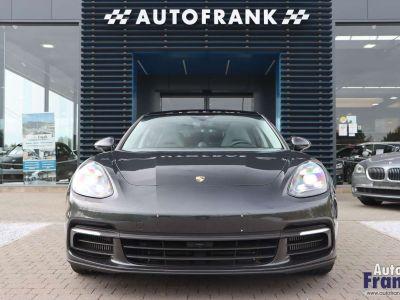 Porsche Panamera 4S - DIESEL - KOELZETELS - CHRONO - MATRIX - PASM - <small></small> 89.950 € <small>TTC</small>