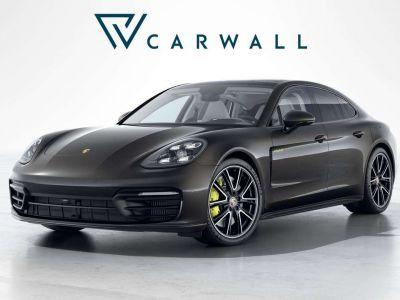 Porsche Panamera 4S E-Hybrid - <small></small> 154.300 € <small>TTC</small> - #1