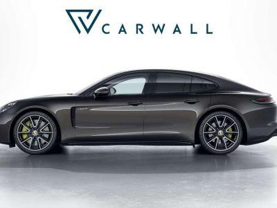 Porsche Panamera 4S E-Hybrid - <small></small> 154.300 € <small>TTC</small> - #2