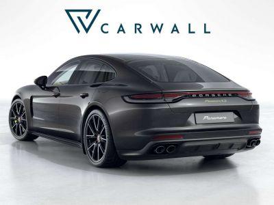 Porsche Panamera 4S E-Hybrid - <small></small> 154.300 € <small>TTC</small> - #3