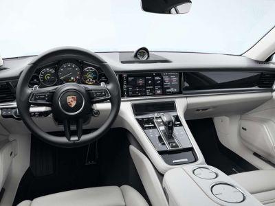 Porsche Panamera 4S E-Hybrid - <small></small> 154.300 € <small>TTC</small> - #4