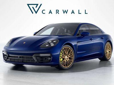 Porsche Panamera 4S E-Hybrid - <small></small> 162.300 € <small>TTC</small> - #1