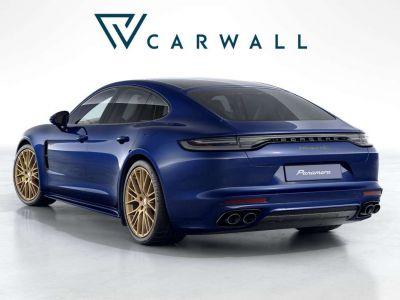 Porsche Panamera 4S E-Hybrid - <small></small> 162.300 € <small>TTC</small> - #3