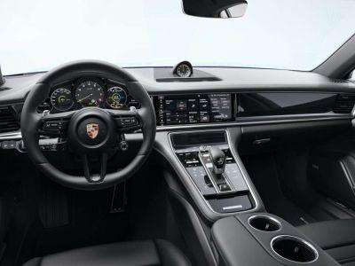 Porsche Panamera 4S E-Hybrid - <small></small> 162.300 € <small>TTC</small> - #4