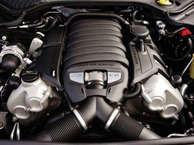 Porsche Panamera 4S - PDK - SUNROOF - BOSE - SPORT EXHAUST - <small></small> 41.950 € <small>TTC</small> - #15