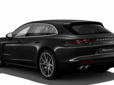Porsche Panamera 4S Sport Turismo 2018 - <small></small> 132.261 € <small>TTC</small> - #3