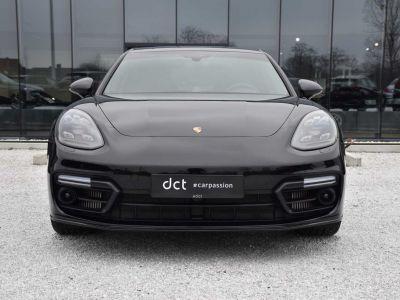 Porsche Panamera 4S Sportdesign ACC Sportexhaust Carbon 21'Turbo - <small></small> 89.900 € <small>TTC</small> - #2