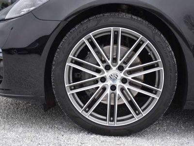 Porsche Panamera 4S Sportdesign ACC Sportexhaust Carbon 21'Turbo - <small></small> 89.900 € <small>TTC</small> - #6