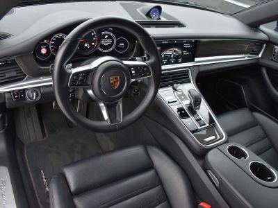 Porsche Panamera 4S Sportdesign ACC Sportexhaust Carbon 21'Turbo - <small></small> 89.900 € <small>TTC</small> - #8