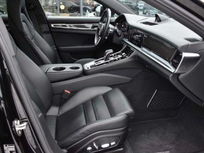 Porsche Panamera 4S Sportdesign ACC Sportexhaust Carbon 21'Turbo - <small></small> 89.900 € <small>TTC</small> - #10